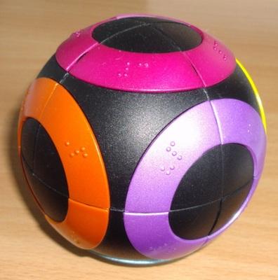 K-Ball