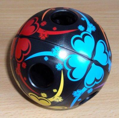 2x2x2 Void Ball