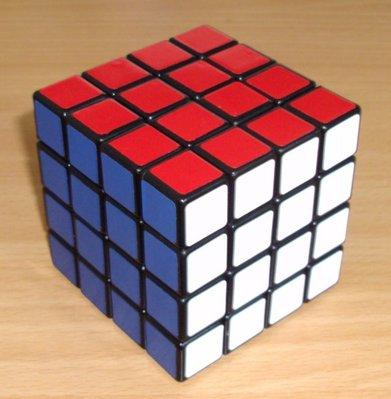 4x4x4 mf8