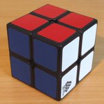 2x2x2 type C Wit Two -- 01/04/12